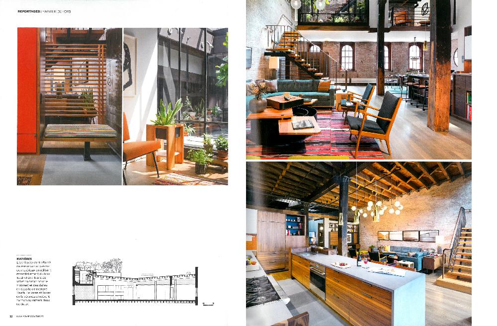 Les Journées D Architectures à Vivre 13e édition 14 15 16 Et