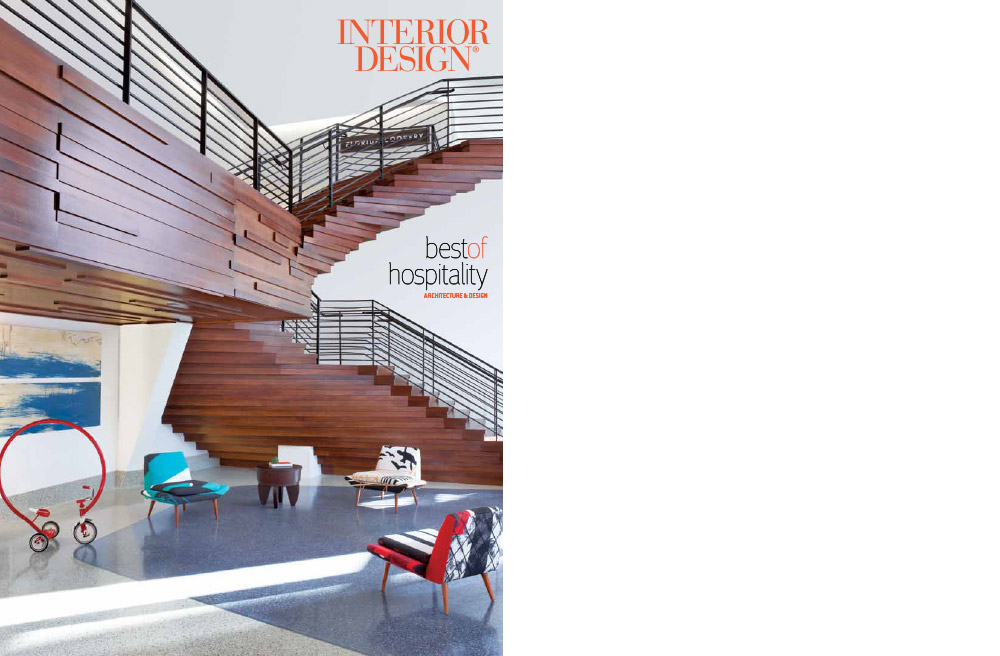 68 interior design best of hospitality get 20 for Top hospitality architecture firms