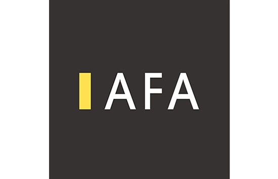 AFA is hiring!