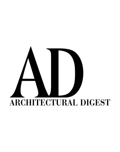 "Architectural Digest Spain - ""Diálogo Histórico"""