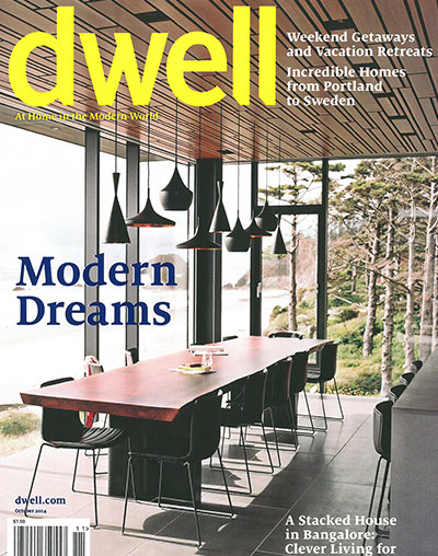 "Dwell - ""Dwell on Design"""