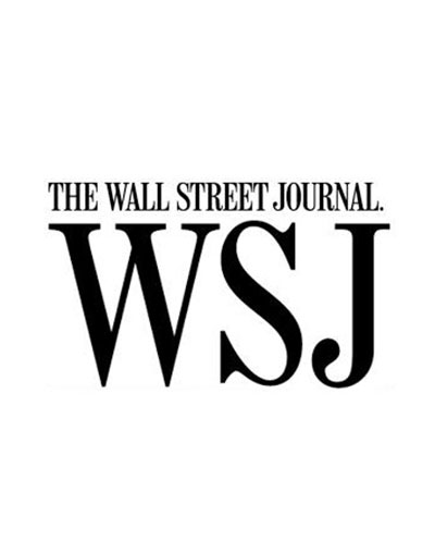 "The Wall Street Journal - ""Manhattan in Name Only"""